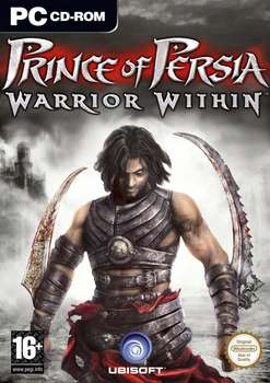 prince of persia warrior with Pc_Prince_Of_Persia_Warrior_Within
