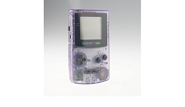 Gameboy Advance SP K�sikonsoli (K�ytetty)
